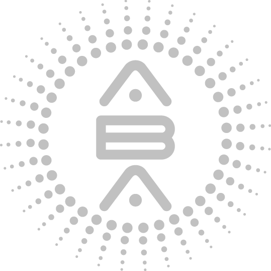 Amsterdam Boutique Apartments Logo